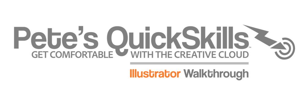 illustrator_title.png