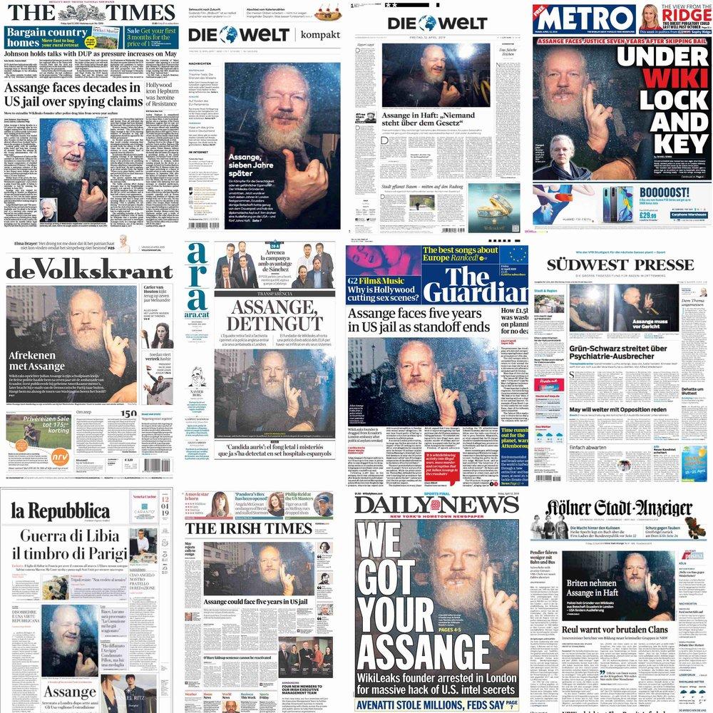 more assange play smaller.jpg