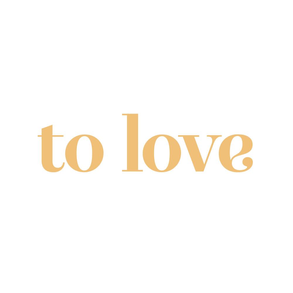 ToLove
