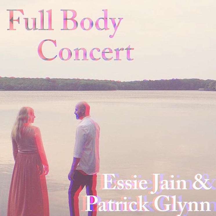 fullbodyconcertessiejain