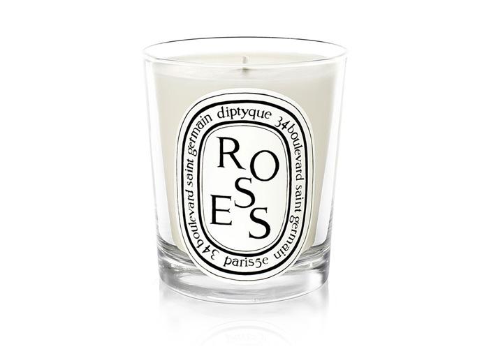 roses-diptyque-paris_diptyque-paris_candles_storm_2.jpg