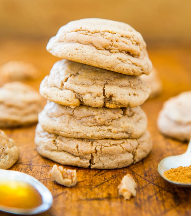 pumpkinhoneycookies-12.jpg