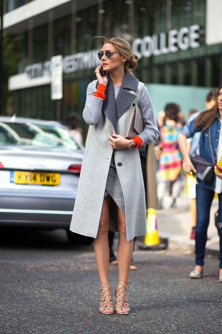 orange wool.jpg