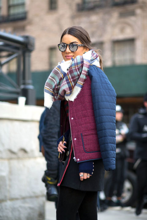 hbz-street-style-trends-eccentric-layers-07.jpg