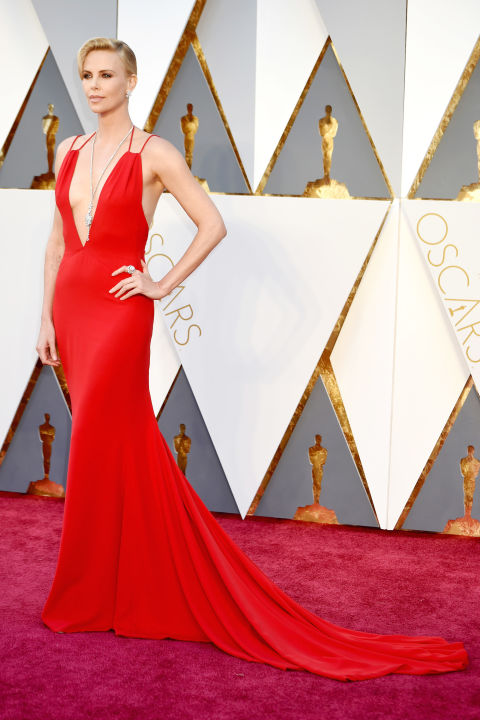hbz-the-list-best-dressed-oscars-2016-charlize-theron.jpg
