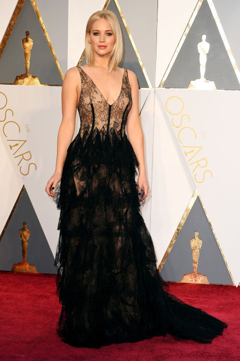 hbz-the-list-best-dressed-oscars-2016-jennifer-lawrence.jpg