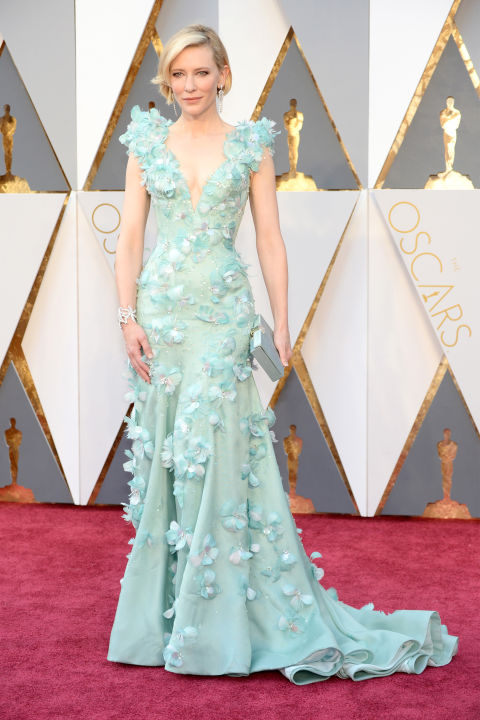 hbz-the-list-best-dressed-oscars-2016-cate-blanchett.jpg