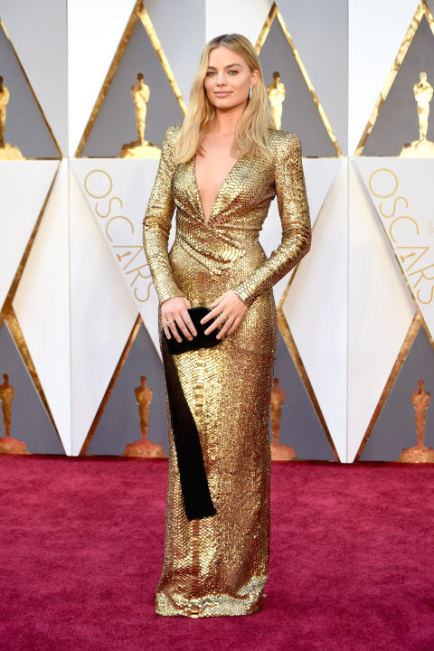 hbz-the-list-best-dressed-oscars-2016-margot-robbie.jpg