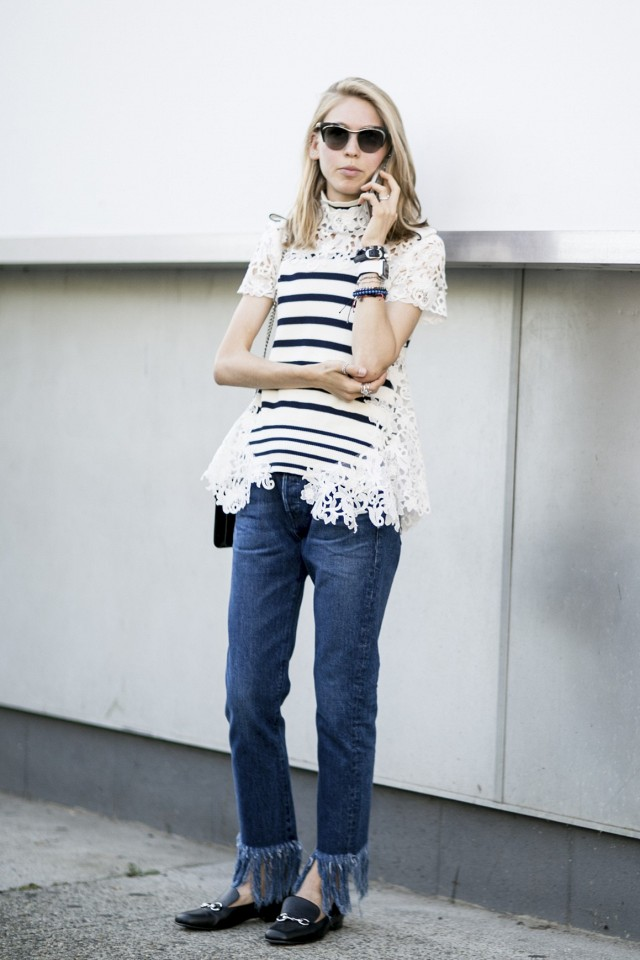 meet-autumns-biggest-denim-trend-1653540-1455186349.640x0c.jpg