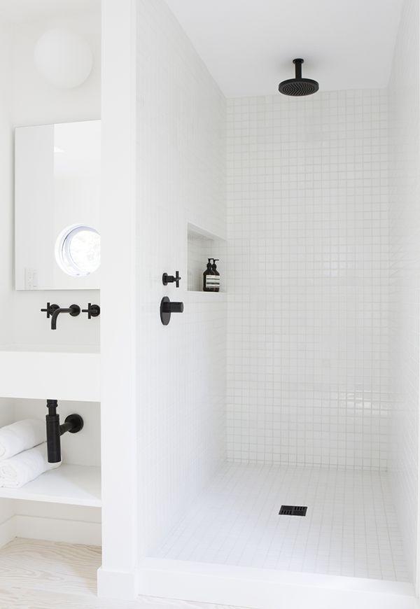 amee-allsop-architect-bath -600x870.jpg