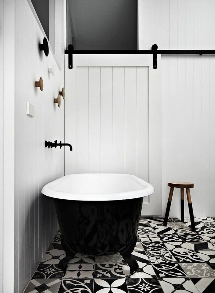 moroccan-tile-floor-denmark-remodelista_1-700x954.jpg