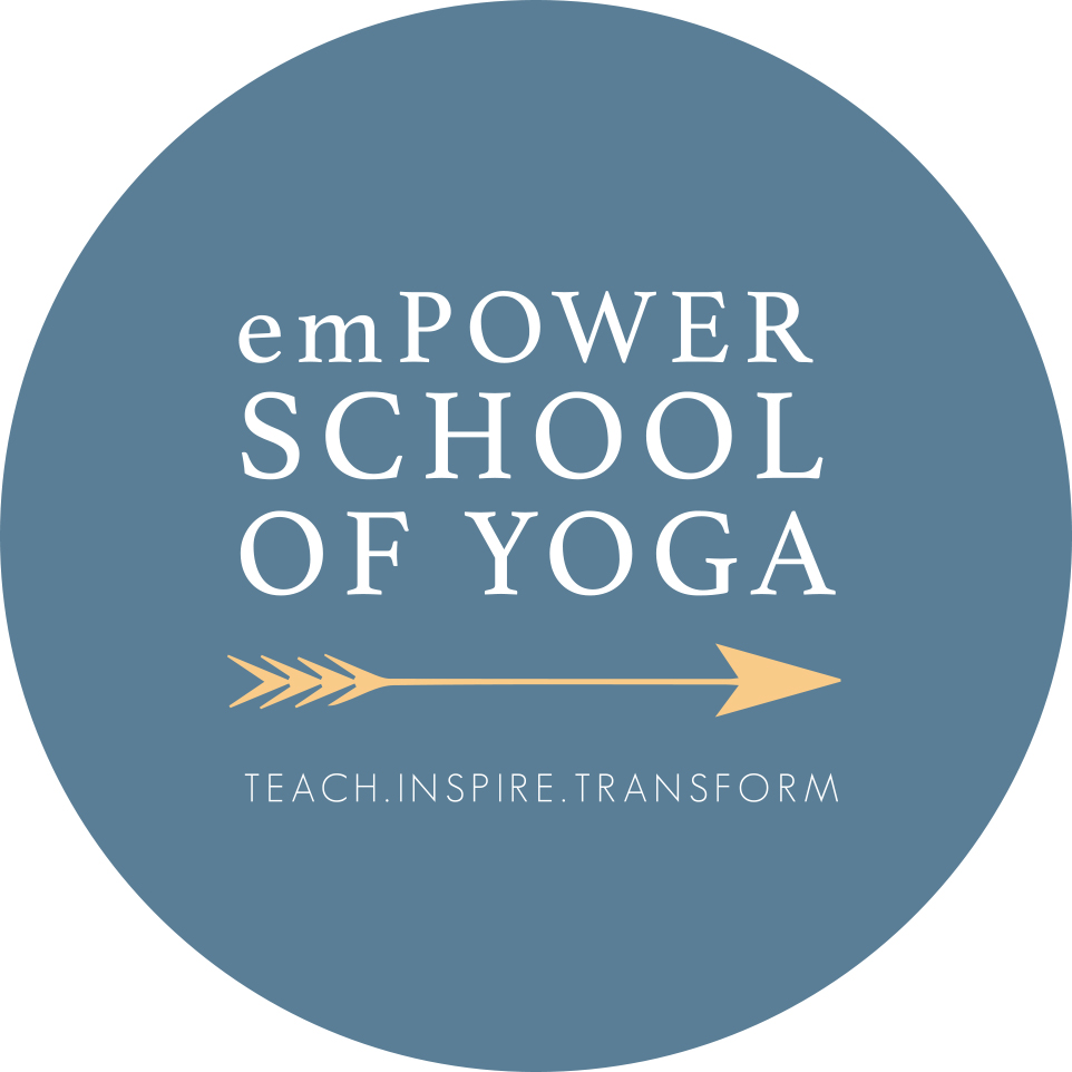 EmPower School of Yoga