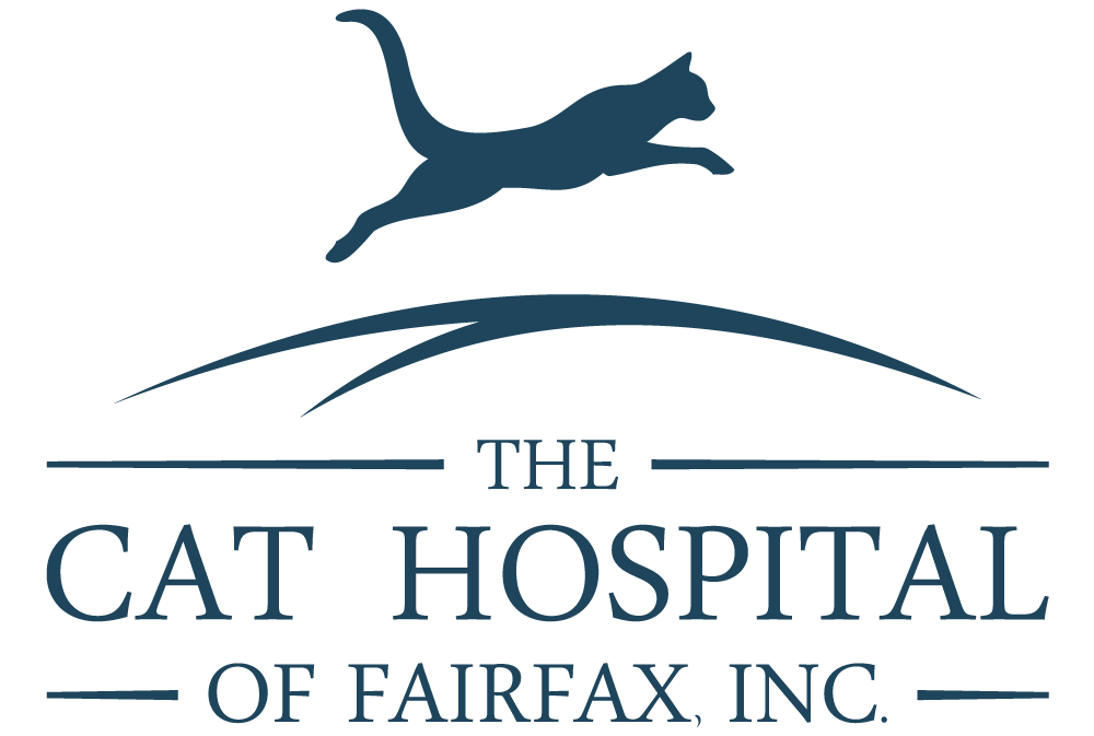 The Cat Hospital of Fairfax, Inc.