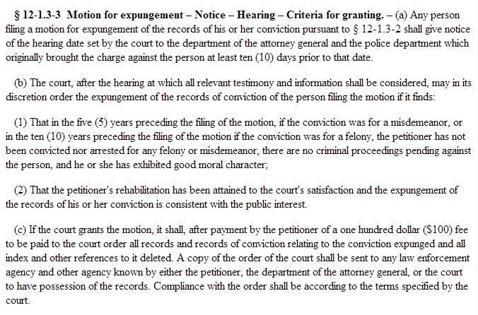 expungement-notice