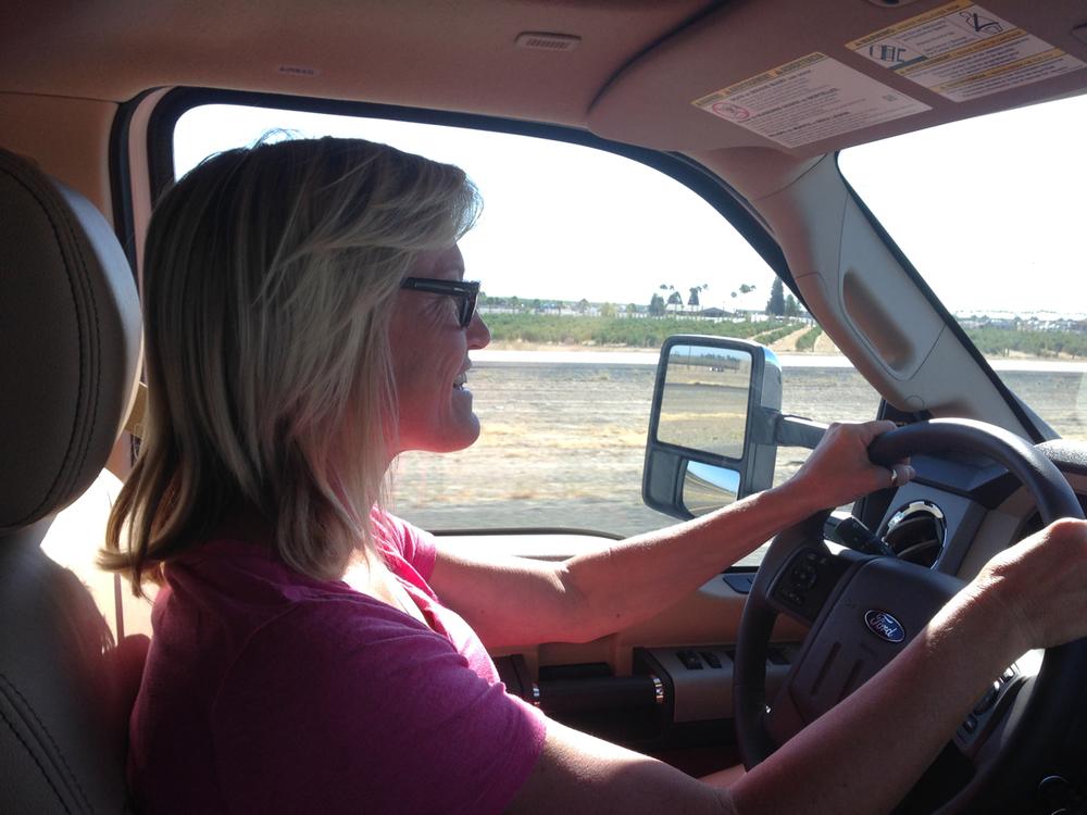 sandy driving.jpg