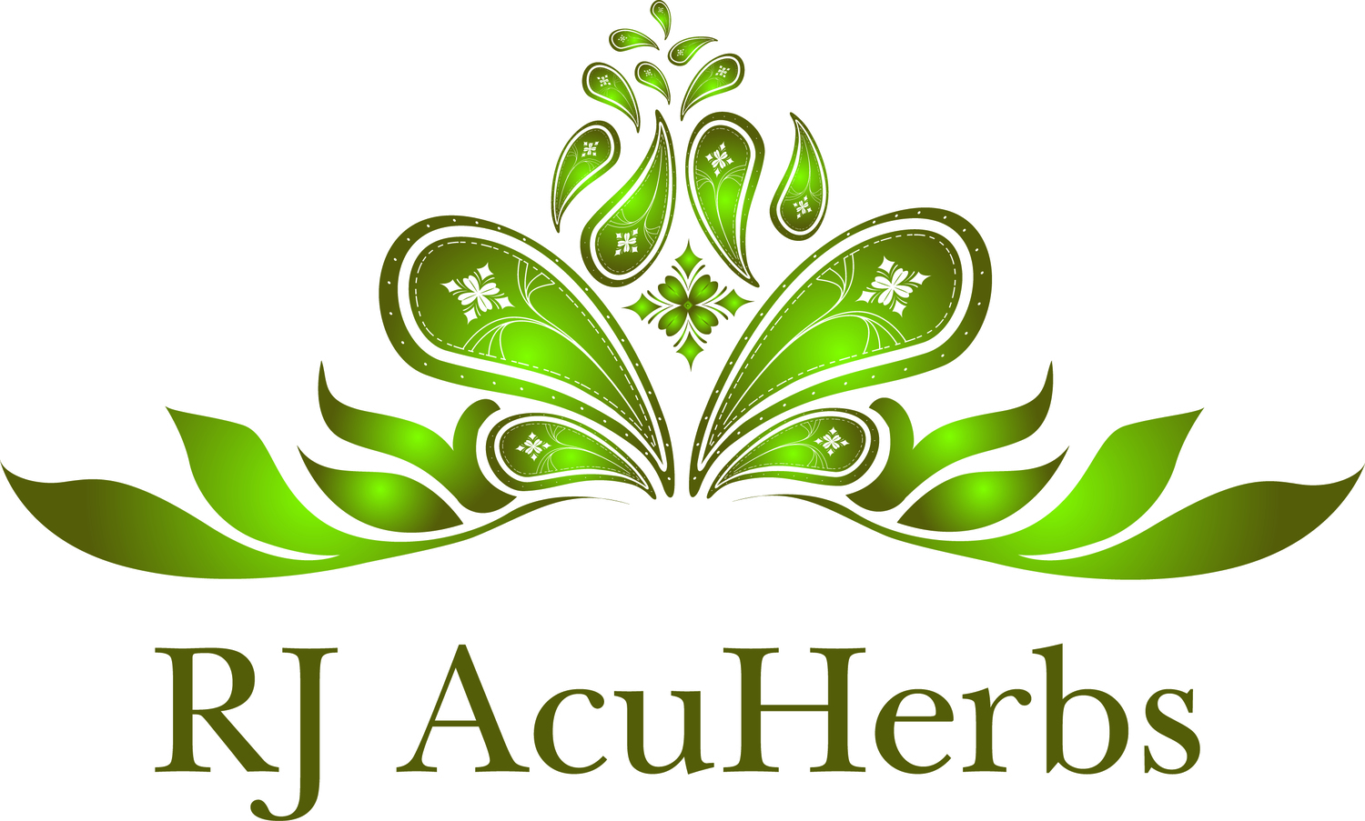 RJ AcuHerbs: Acupuncture and Herbal Therapy