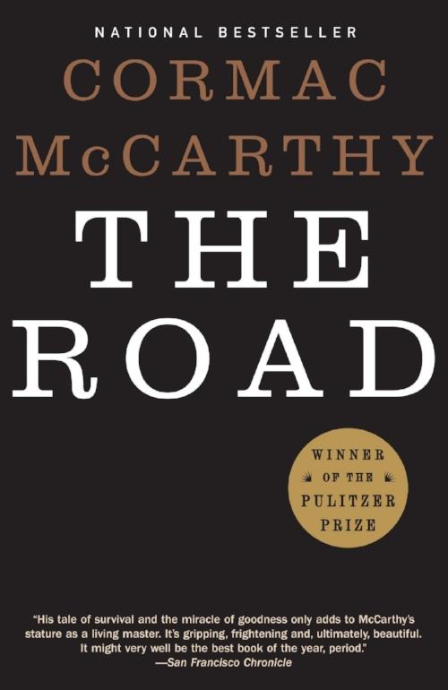 The RoadL.jpg