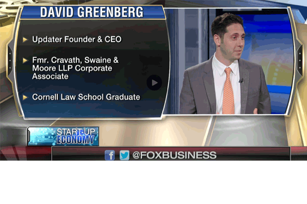 david_greenberg_updater_fox_business