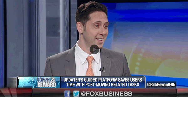 david_greenberg_updater_fox_business_2
