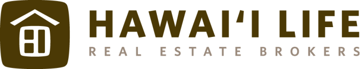 updater_hawaii_life_logo