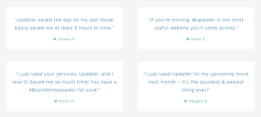 updater_user_testimonials