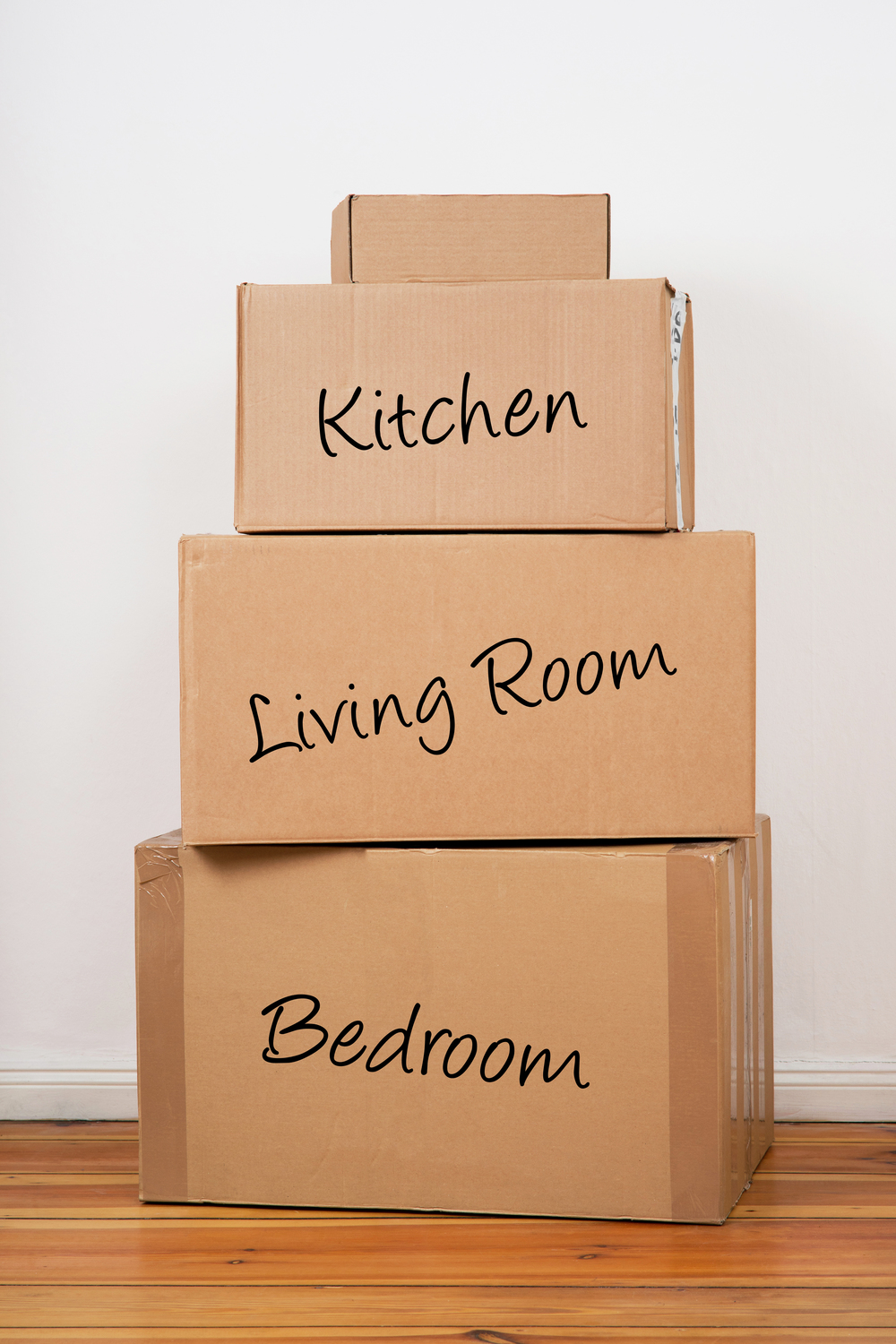 how to make unpacking easy after a move updater moving tips