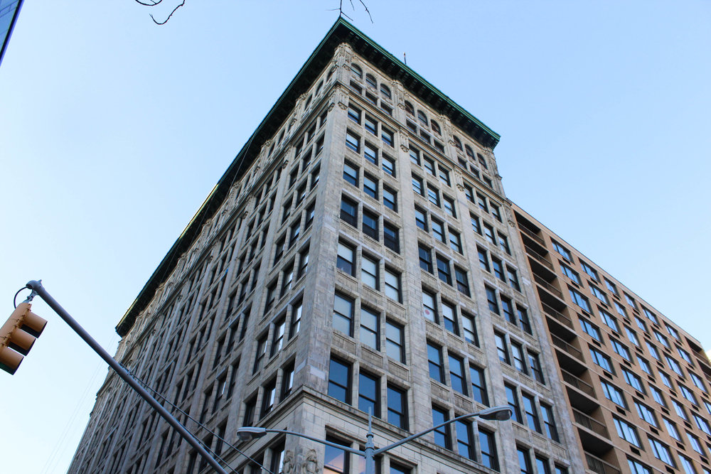 union square building 2.jpg