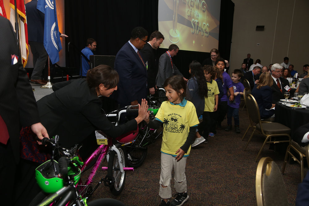 40below bikes for kids.jpg