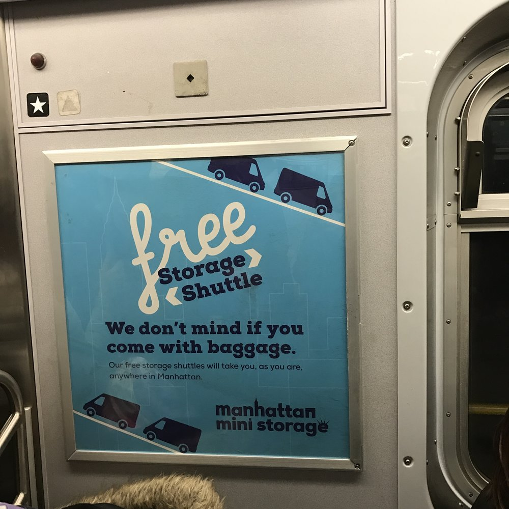 manhattan mini storage subway ad.jpg