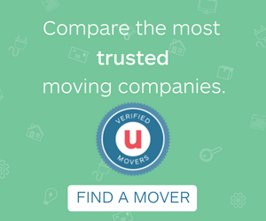 updater_verifiedmovers_300x250.png