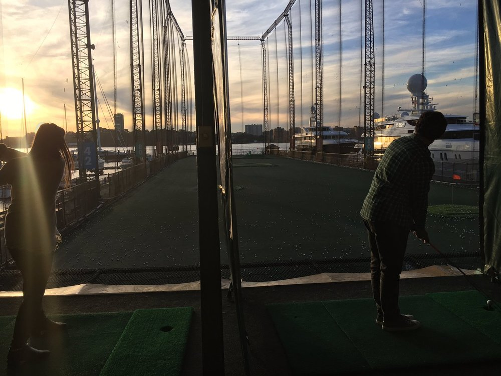 golf-piers_crains-best-places-to-work-nyc