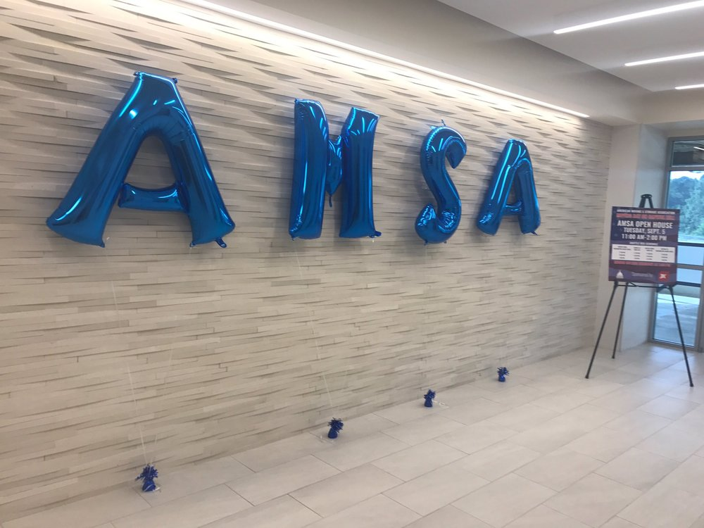 amsa-new-office_sept-17-recap.jpg
