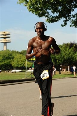 James-Brooklyn-Half-Marathon_Meet-Updater.JPG