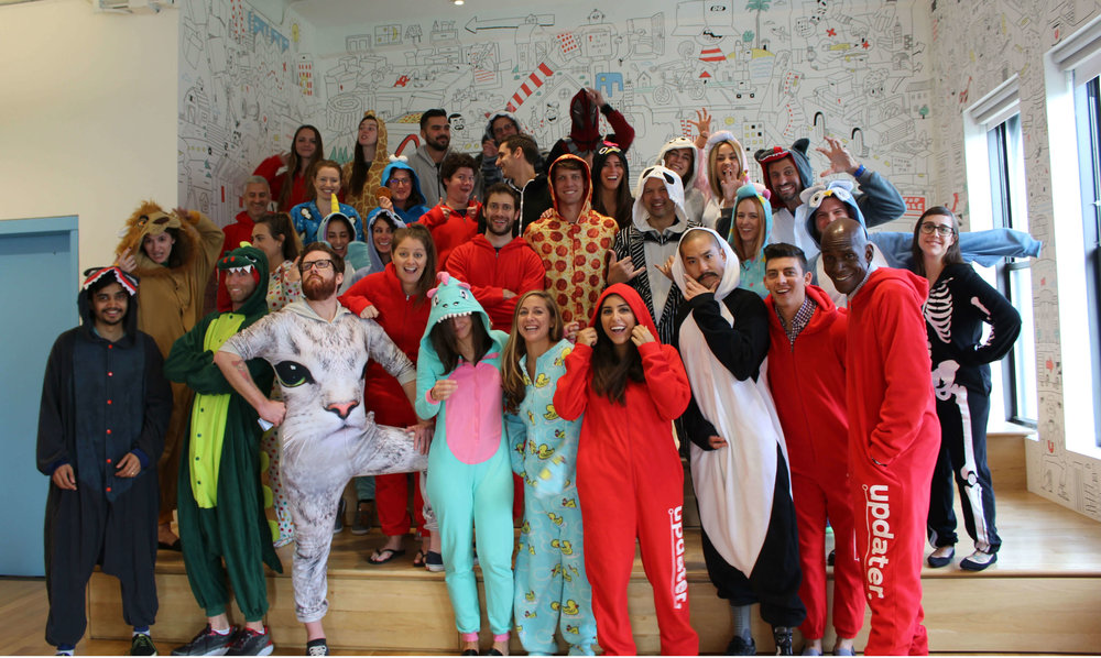 group-pic-onesies_october-roundup.JPG