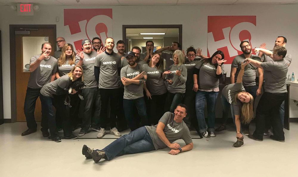 movehq-in-office-t-shirts_nov-recap.jpg