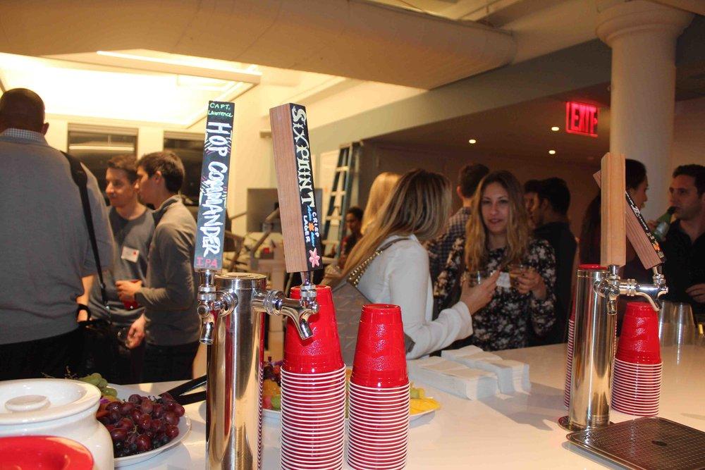 beer-tap_built-in-brews.jpg