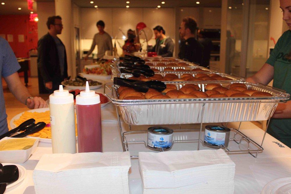 sliders-on-table_built-in-brew.jpg