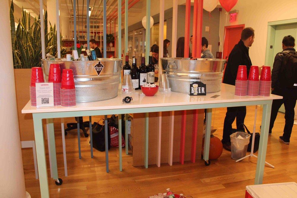 wine-table_built-in-brews.jpg
