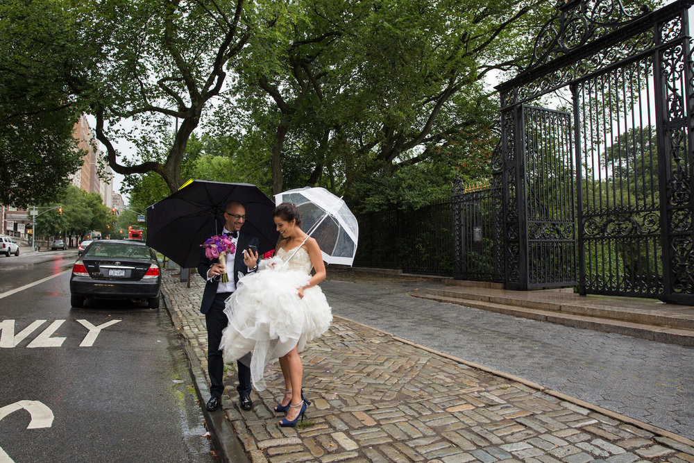hesham wedding - meet updater hesham