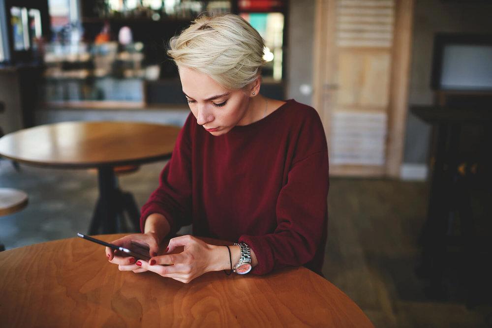 resident newsletter ideas to jump start engagement updater