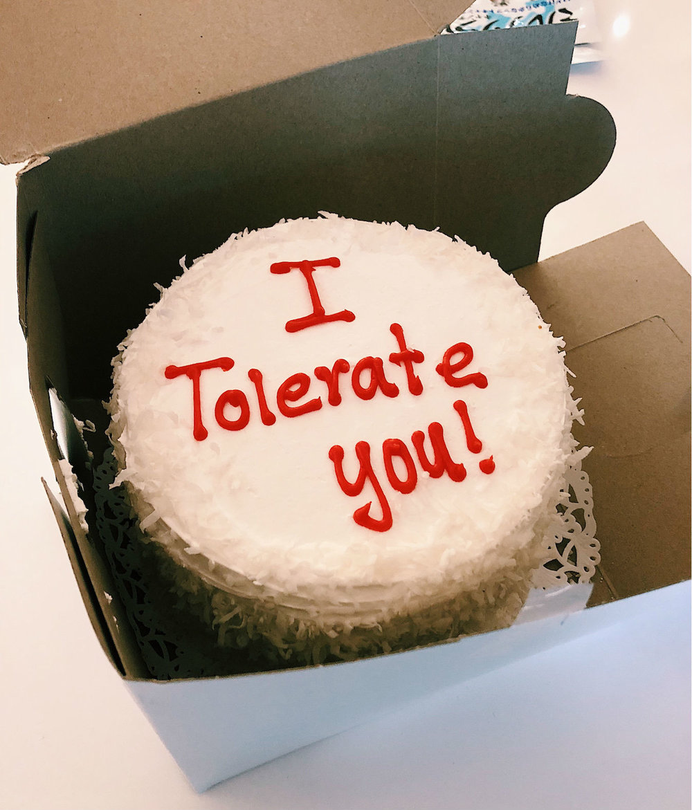 valentines-day-cake_fec-recap.jpg