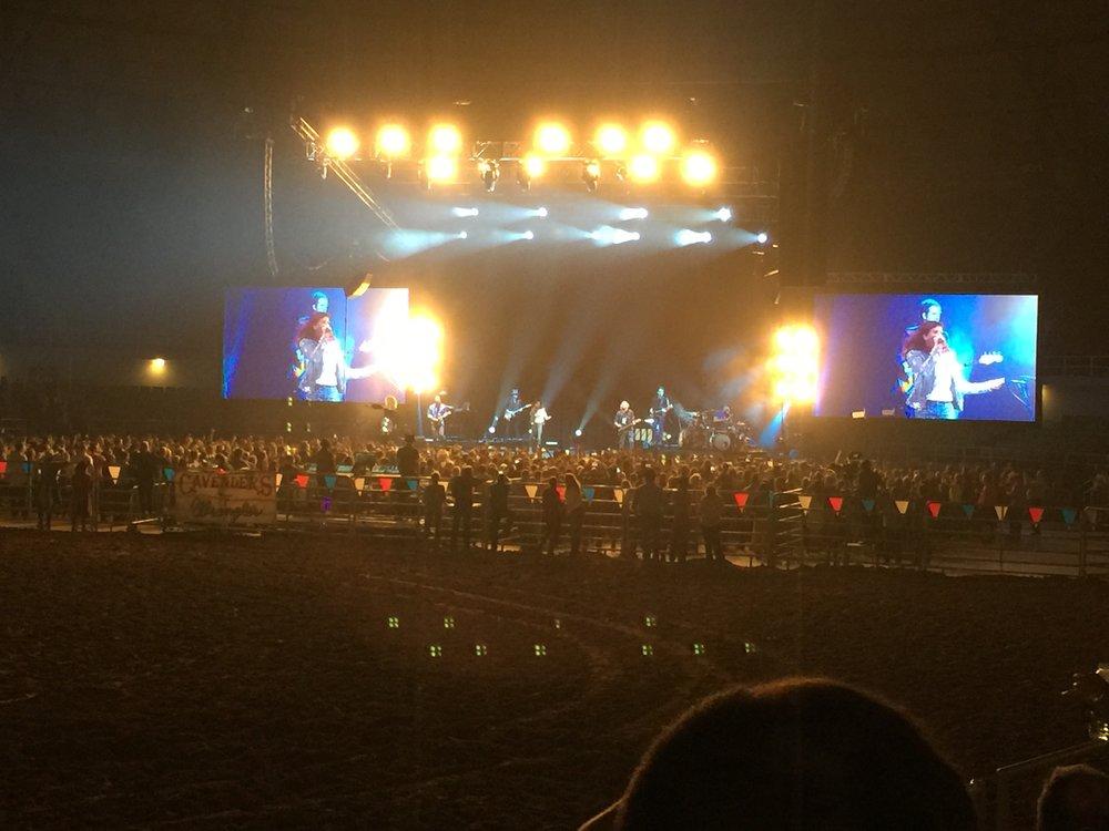 concert_march-recap.JPG