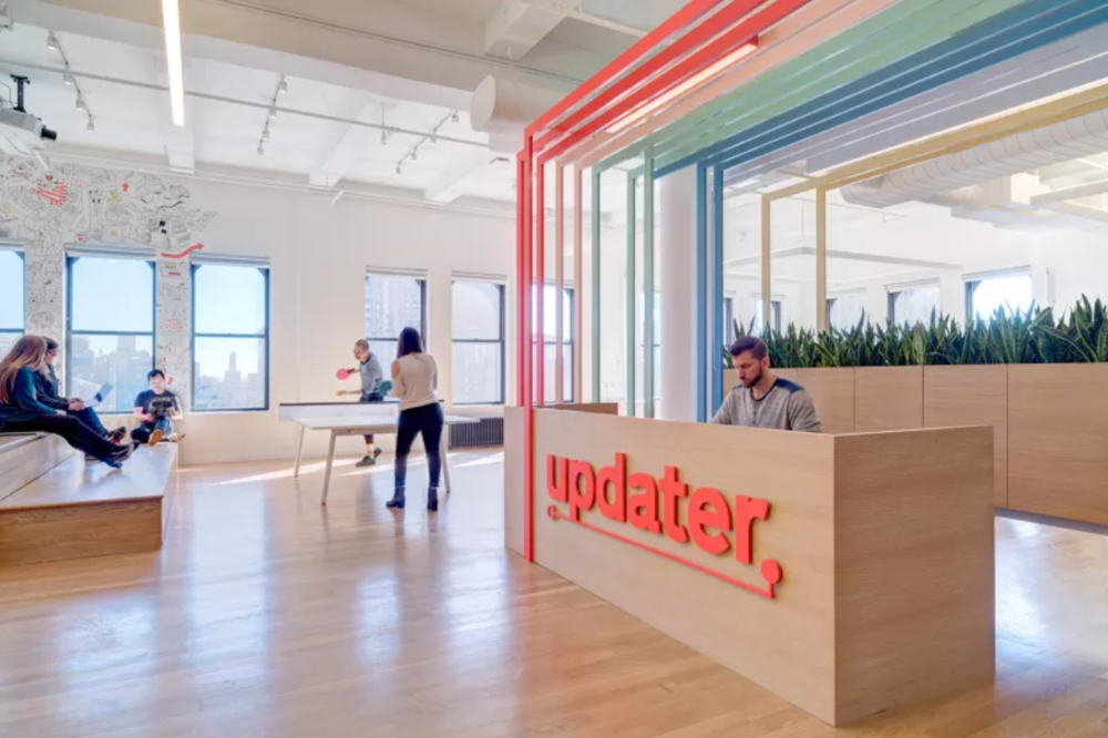 updater-unionsquare-reception2.png