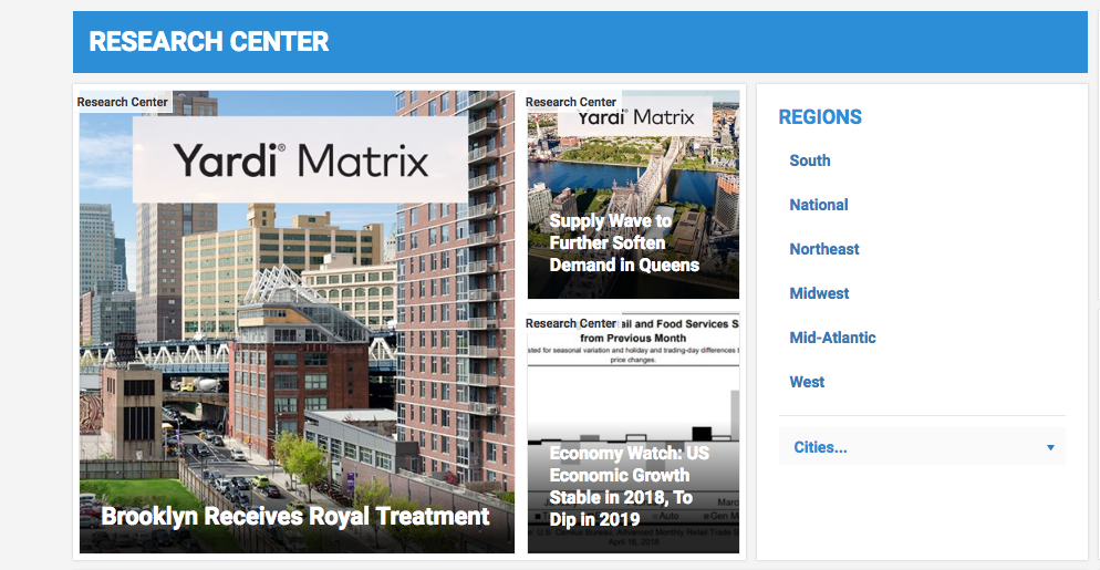 multi-housing news - top property management blogs