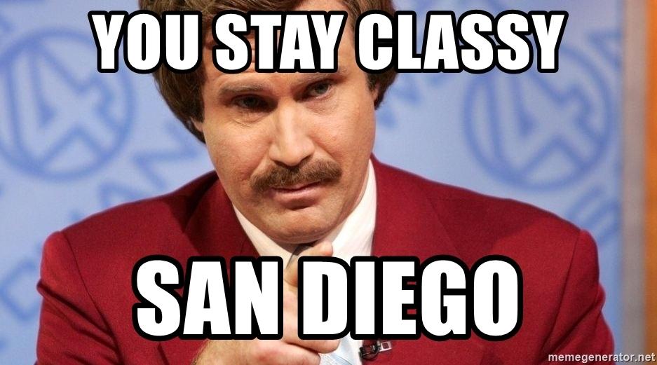 you-stay-classy-san-diego.jpg