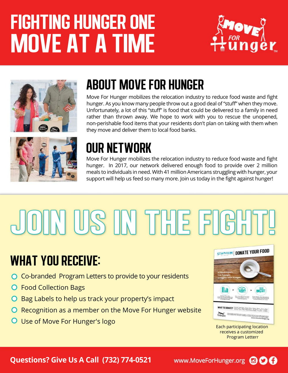 enrollment-form_move-for-hunger-1.jpg