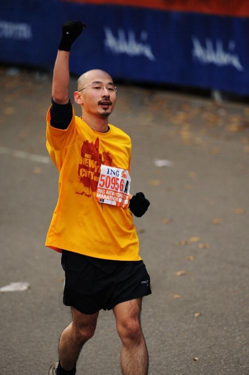 b-finishing-nyc-maraton_meet-updater-b-yu.jpg