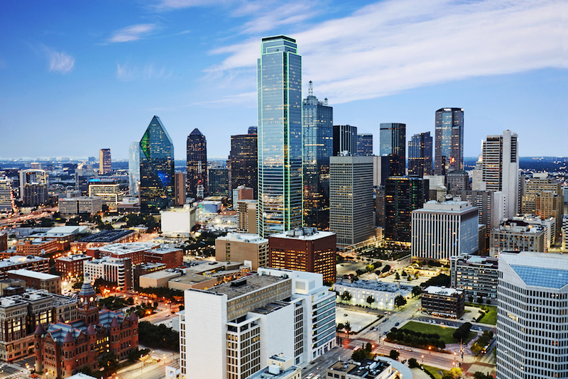 dallas-skyline_best-moving-companies-dallas-tx