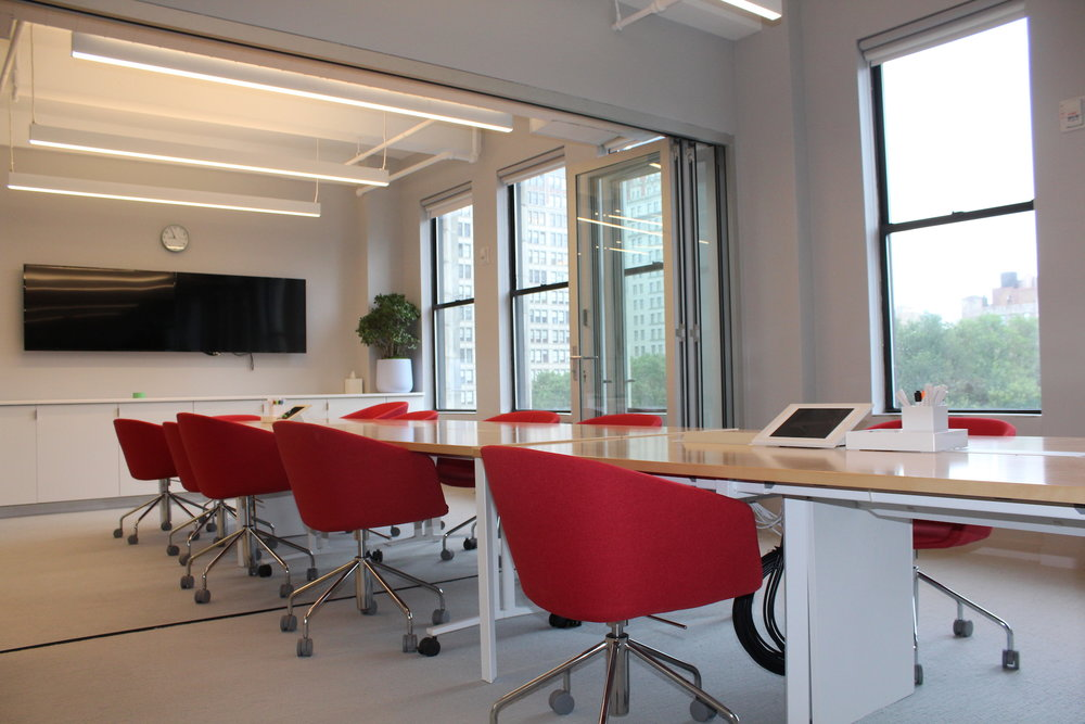 biggest-conference-room_July-at-Updater-double-workspaces-conferences-summer-fun.jpg