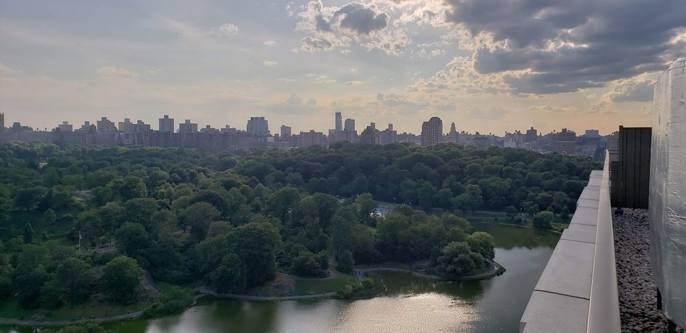 Central-Park-view_July-at-Updater-double-workspaces-conferences-summer-fun.jpg